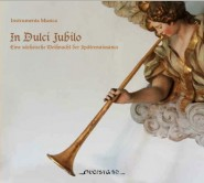 cover In Dulci