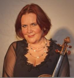 Cornelia_Schumann-2012
