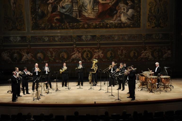 Semper Brass Dresden1
